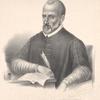 Pier Luigi Da Palestrina.