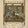 Collier's. Christmas 1900.