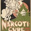 Narcoti-cure.