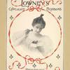 Lowney's chocolate bonbons.