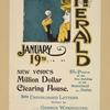 The New York Sunday herald. Jan. 19th 1896.