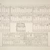 Darstellungen und Inschriften historischen Inhaltes aus dem Terrassentempel von Dêr-el Bah'eri in Ober-Aegypten, behandelnd vorzugsweise die im 17. Jahrhundert v. Chr. von Seiten der Königin Misaphris, Schwester Thutmosis III, nach Arabien entsendete Seeexpedition (ausgenommen die Opferliste e auf Taf. V und die auf Taf. VI, welche zwei Thebanischen Privatgräbern entnommen sind.)