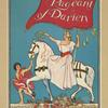 Pageant of Darien.