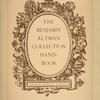 The Benjamin Altman collection hand-book