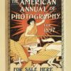 The American annual of photography.