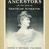 Ancestors.