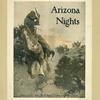 Arizona nights.