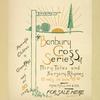 The Banbury cross series.