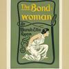 The bond-woman.