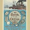 The book of the ocean.