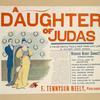 A daughter of Judas.