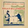 Dolly Dillenback.