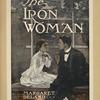 The iron woman.