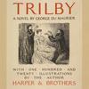 Trilby.