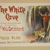 The white cave.