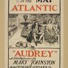 Beginning in the May atlantic.