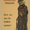 The booklovers magazine.