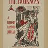 The bookman. A literary illustrated journal.