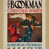 The bookman Christmas number.