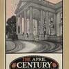 The April century.