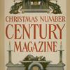 Christmas number century magazine.