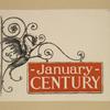January century.