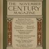 The November century magazine.