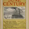 June century.
