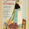The century for October.