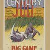July century [...] big game.