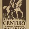 April century.