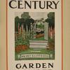 May century [...] garden number.