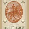 Hail to the chief [...] January century.