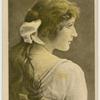 Dorothy Bellew.