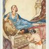 Messalina.