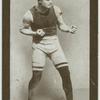 Billy Papke,