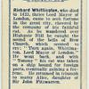 Dick Wittington.