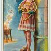 Prince Arthur.