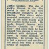 Jackie Coogan.