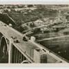 George Westinghouse Memorial Bridge, Pittsburg PA.