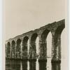 The Royal Border Bridge.