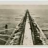 Florida East Coast Railway Bridge.