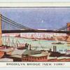 Brooklyn Bridge (New York).