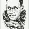 H. L. Brook.