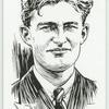C. J. Melrose.