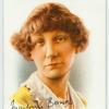 Marjorie Bowen.