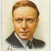 A. J. Cronin.