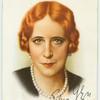 Elinor Glyn.