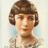 Sheila Kaye-Smith.