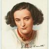 Lady Eleanor Smith.